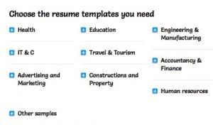 Top 5 Online Resources For Job Seekers