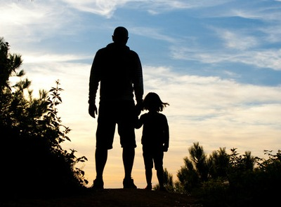 lessons learned from dad / Family Focus Blog