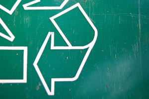 What You Should Be Recycling