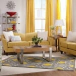 Inspirational Family Room Decor Tips