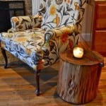 Ideas For Using Wood In Your Interior Design