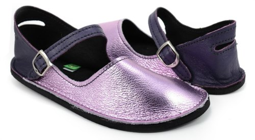 soft star shoes mary jane style