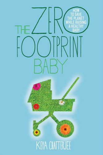 Minimalist baby gear guide for Zero footprint homes