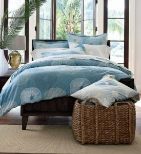 The Company Store Bedding Review