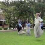 5 Outdoor Family Activities