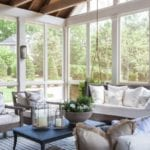 Top Ten Ideas for Decorating A New Home