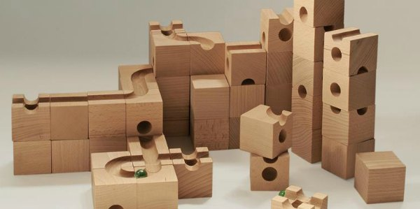 hot wooden toy for Christmas