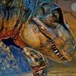 Best Dinosaur Movies For Kids