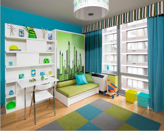 Fabulous Kids Rooms For Design Inspiration Family Focus Blog