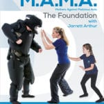 Conversation Starters For Parents To Teach Kids About Self-Defense