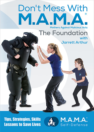 dont-mess-with-mama self defense