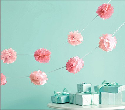 awesome baby shower decorations banner