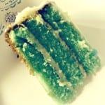 Key Lime Cake Recipe