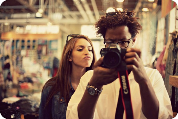 How To Take Better Photos That Tell Better Stories