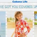 Cabana Life Swimwear Review