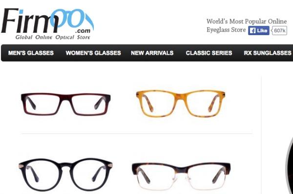 Online Prescription Sunglasses  firmoo prescription eyeglasses online review and giveaway