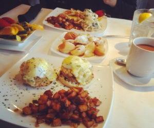 10 Great Restaurants In Pensacola, Florida