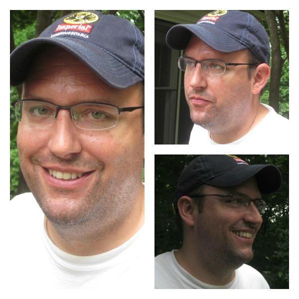 e6014a6417 Semi Rimless Glasses High Prescription La Confédération Nationale