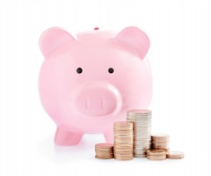 Five Essential Tips for Starting Out on the Right Financial Path