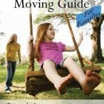 Advice For Those Moving With Kids
