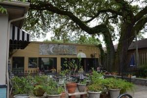 10 Great Restaurants in Jacksonville, Florida