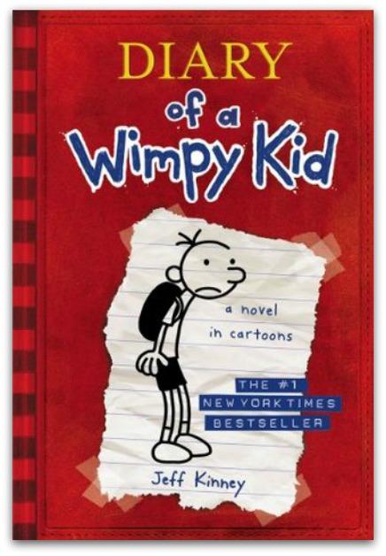 Favorite Books Amp Characters East Hampton Library