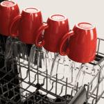 Washing Dishes The Greener Way