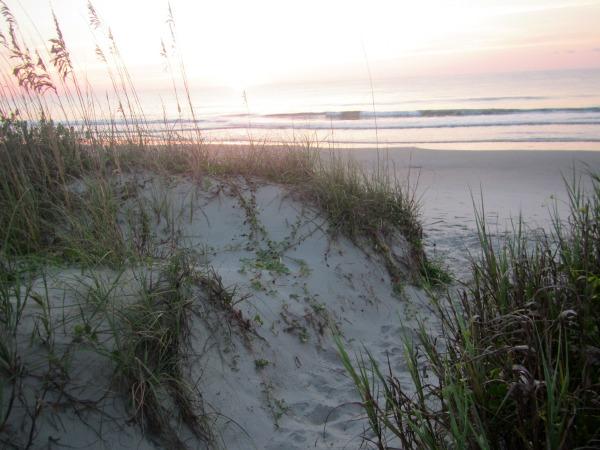 Garden City Beach Myrtle Beach