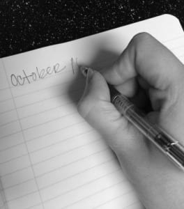 5 Reasons Why Kids Should Keep A Journal