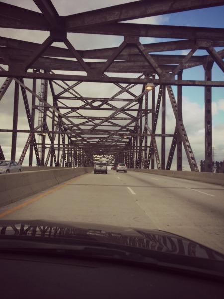 road_trip_two
