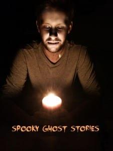 spooky_ghost_stories