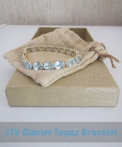 JTV Jewelry Television Review and Giveaway