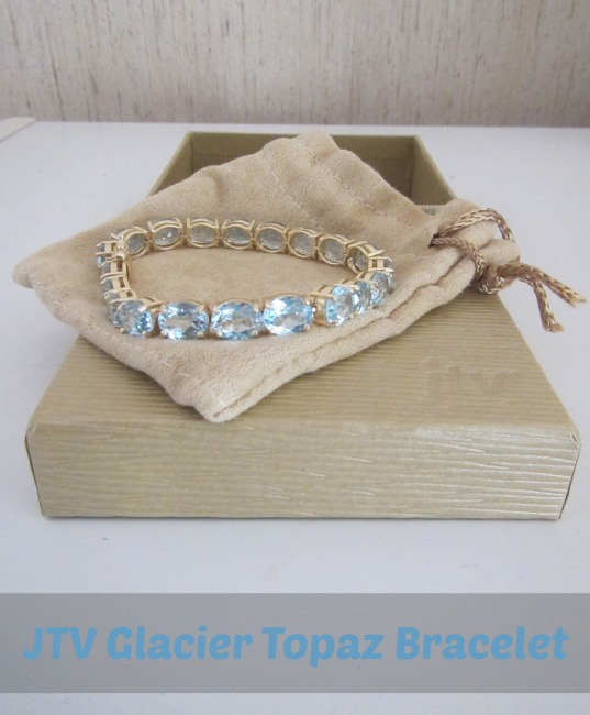 Jtv Necklaces: JTV Jewelry Television Review And Giveaway