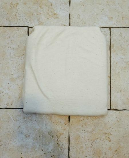 foam_square_pic