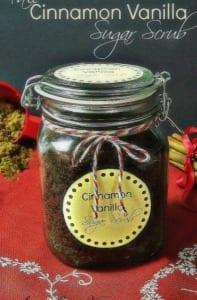Cinnamon-Vanilla-cocnut-oil-honey-sugar-scrub2