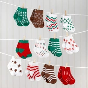 abe61051-smush-images-Product-BA15009AS_Christmas_V2-L