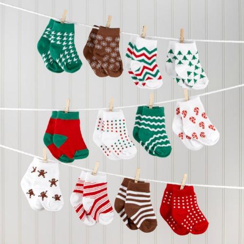 Winter-Themed Baby Shower Ideas - Family Focus Blog