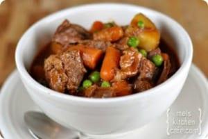hobbit beef stew
