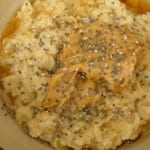 Best Oatmeal Recipes