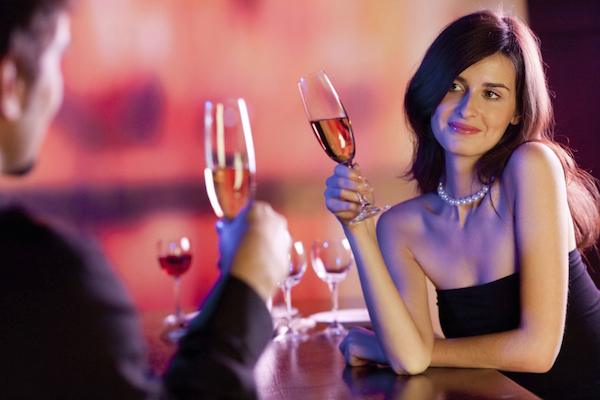 tips for dating single parents