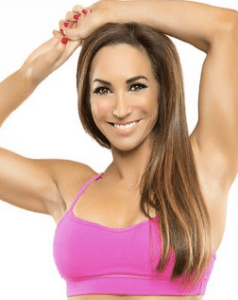 Best Tricep Exercises To Get Rid Of Flabby Arms