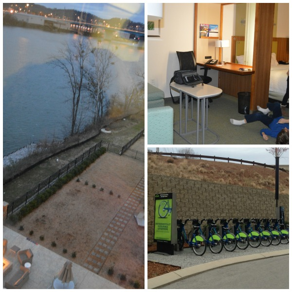 SpringHill-Suites-Chattanooga-hotel