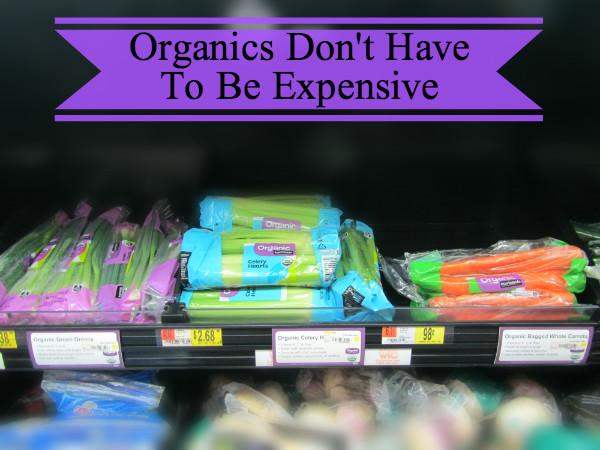 inexpensive-organics-vegetables