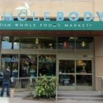 First-Ever Beauty Week At Whole Foods Market