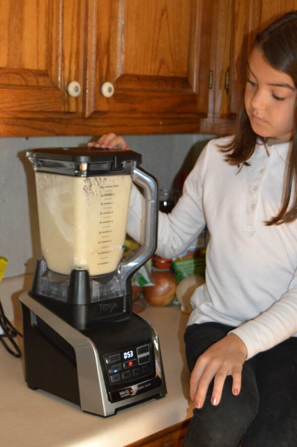 nutri ninja with autoiq review