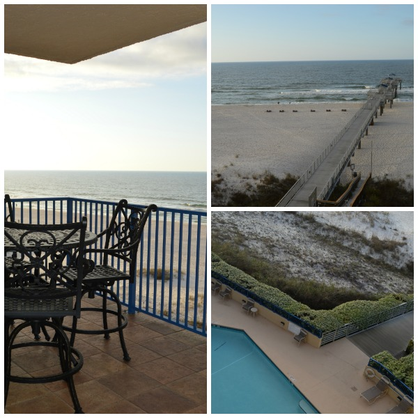 Things To Do In Orange Beach And Gulf Shores, Alabama On