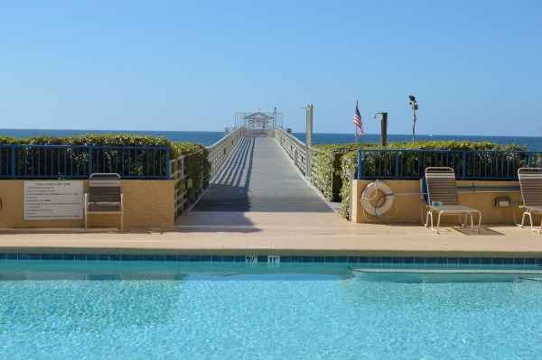 Vacation Rentals In Orange Beach With Private Pool