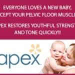 You Can Restore Pelvic Floor Muscles