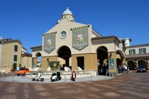 Two Family Vacations In One- Universal Orlando Resort and Royal Caribbean Collaboration