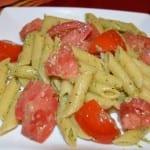 Types of Pasta: Alternative Grains to Wheat Pasta